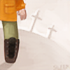 Gidrologium's avatar