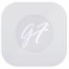 gieffe22's avatar