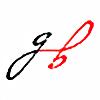 GieGie's avatar