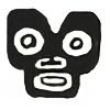 GielBee's avatar