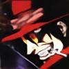Gielis's avatar