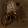 gienahclarette's avatar
