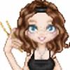 gienathlaleche's avatar