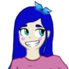 gienoandyieno's avatar