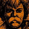 Gierek76's avatar
