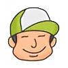 giertych97's avatar