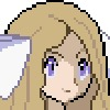 GiervlionNaosthra's avatar