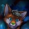 Giespo's avatar