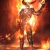 Giet-Thrakan's avatar