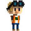 gifboy99's avatar