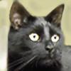 gifdot's avatar