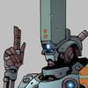 gifer010's avatar
