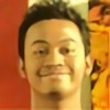 Giffarri's avatar