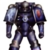 giffman8's avatar