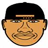 gifgoinc's avatar