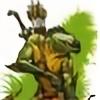 gifron's avatar