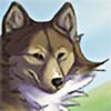 giftag's avatar