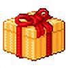 giftboxplz's avatar
