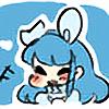 GiftBunny's avatar