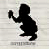 giftedcompositions's avatar
