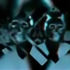giftfrei's avatar