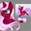 Giftieat's avatar