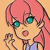 Giftini's avatar
