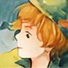 GiftLee's avatar