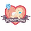 giftourprecious's avatar