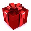 giftplz's avatar