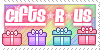 Gifts-R-Us's avatar