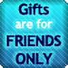 GiftsFriendsOnly