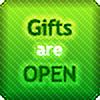 GiftsOpen's avatar