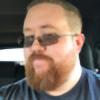 GIG-Arts's avatar