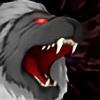 Giga-Bash's avatar