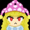 giga-eoss's avatar