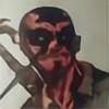 GigaBattz's avatar