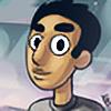 Gigabeto's avatar