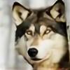 GigabotWolf's avatar