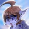 gigabowsercq's avatar