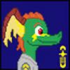 GigabyteDragon's avatar