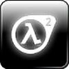 gigabytemon's avatar