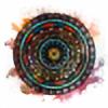 Gigaclutch's avatar
