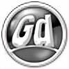 GigaDare's avatar