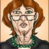 gigadestroyer's avatar