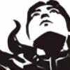 Gigadethreal's avatar