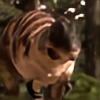 Gigadino96's avatar