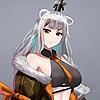 Gigafist's avatar