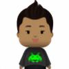GigaGalactic's avatar