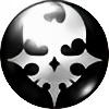 gigaiDX's avatar